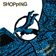 Shopping - Consumer Complaints