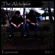 Alchemist - Experiments, Vol. I