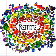 The Prettiots - Boys (That I Dated In High School)
