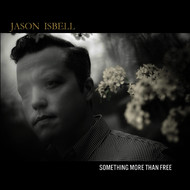 Something More Than Free (Explicit)