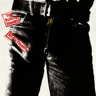 The Rolling Stones - Sticky Fingers (Super Deluxe)
