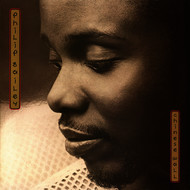 Philip Bailey - Chinese Wall (Bonus Track Version)