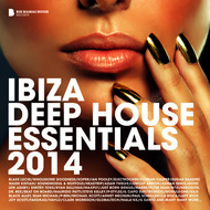 Various Artists - Ibiza Deep House Essentials 2014 (Deluxe Version)
