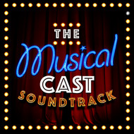 Original Cast - The Musical Cast Soundtrack