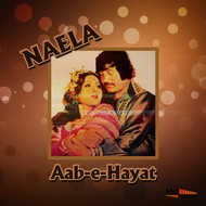 Various Artists - Aab-E-Hayat / Naela
