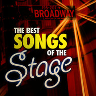 Original Cast - The Best Songs of the Stage