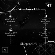 Windows EP