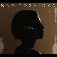 Nao Yoshioka - The Light