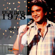 Various Artists - Film Hits 1978, Vol. 2