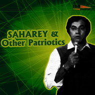 Various Artists - Saharey & Other Patriotics