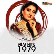Various Artists - Film Hits 1979, Vol. 1