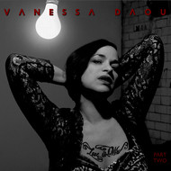 Vanessa Daou - Love Is War (Remixes) Part Two