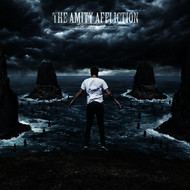 The Amity Affliction - Let The Ocean Take Me (Explicit)