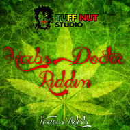 Various Artists - Herbs Doctor Riddim