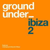 Various Artists - Underground Sound of Ibiza 2