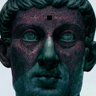 Protomartyr - Why Does It Shake?