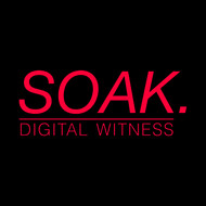 Soak - Digital Witness