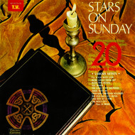Various Artists - Stars on Sunday - 20 Favourite Requests