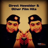 Various Artists - Direct Hawaldar and Other Film Hits