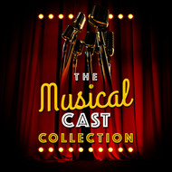 Original Cast - The Musical Cast Collection