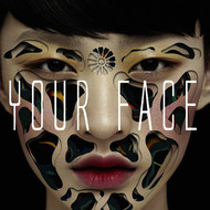 Venetian Snares - Your Face (Explicit)