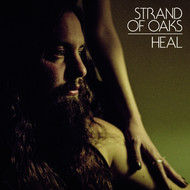 Strand of Oaks - HEAL (Deluxe Edition)