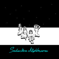 Hot Sugar - Seductive Nightmares EP