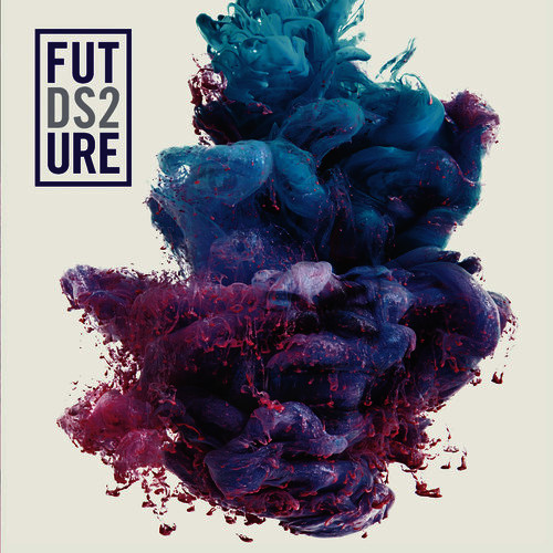 Future - You Deserve It Prod By Nard & B mp3 Download