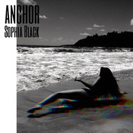 Sophia Black - Anchor