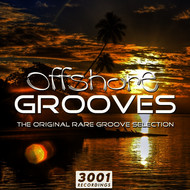 Various Artists - Offshore Grooves