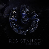 Various Artists - Resistance Vol. 1