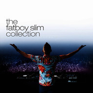 Various Artists - The Fatboy Slim Collection