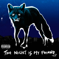 The Prodigy - The Night Is My Friend EP (Explicit)
