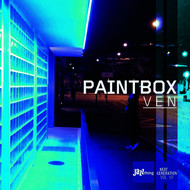Paintbox - Ven
