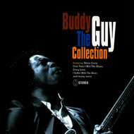 Buddy Guy - The Collection