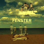 Fenster - Memories