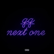QQ - Next One (Explicit)