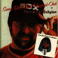 Sean Tyla - Redneck in Babylon