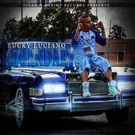 Lucky Luciano - Legendary