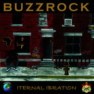 BuzzRock - Iternal Ibration