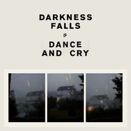 Dance And Cry (Single)