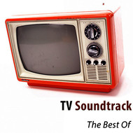 Cyber Orchestra - TV Soundtrack - The Best Of