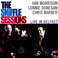 Van Morrison - The Skiffle Sessions: Live In Belfast
