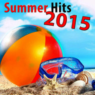 Various Artists - Summer Hits 2015