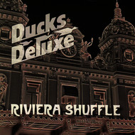 Ducks Deluxe - Side Tracks and Smokers