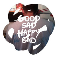 Micachu - Good Sad Happy Bad