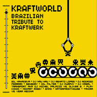 Various Artists - Kraftworld