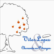 Vitor Lopes - Chorando as Pitangas