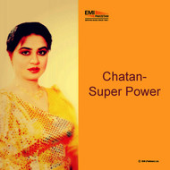 Various Artists - Chatan / Super Power