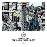 Ambivalent - Portrait In Three Colors